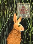 The Magic Hare: Banks, Lynne Reid