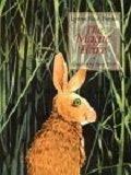 9780688108960: The Magic Hare