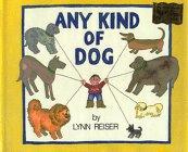 9780688109141: Any Kind of Dog