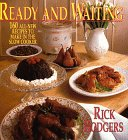 9780688110239: Ready & Waiting: 160 All New Recipes to Make in the Slow Cooker
