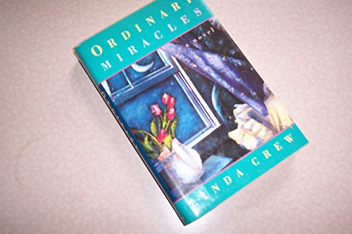 [signed] Ordinary Miracles