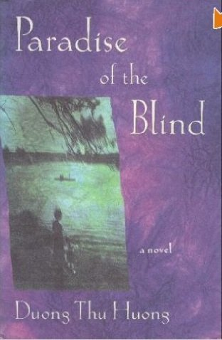 9780688114459: Paradise of the Blind