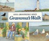 9780688114800: Gramma's Walk