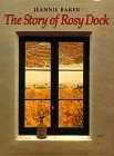9780688114916: The Story of Rosy Dock
