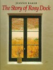 9780688114930: The Story of Rosy Dock
