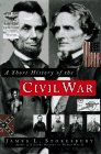 9780688115234: A Short History of the Civil War