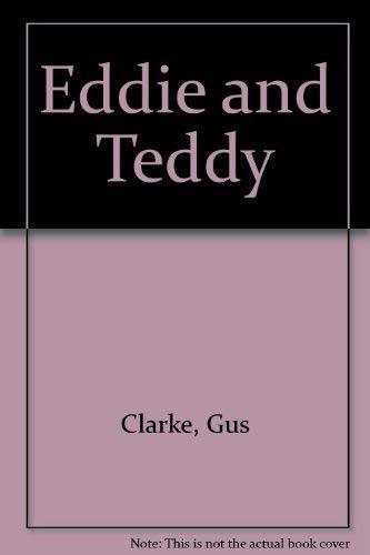 9780688117009: Eddie and Teddy