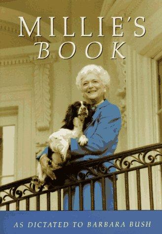 9780688119133: Millie's Book