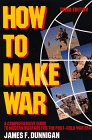 9780688121570: How to Make War 3rd Edition
