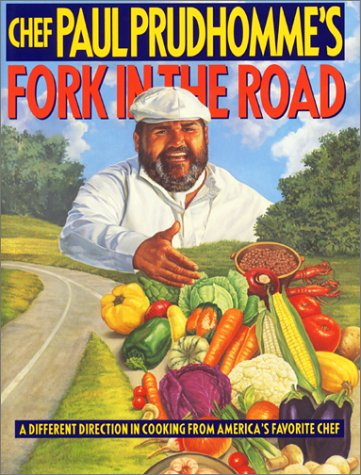 [signed] Fork in the Road