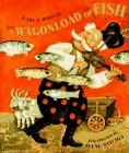 A Wagonload of Fish: Judit Z. Bodnar