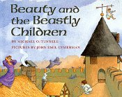 9780688121815: Beauty and the Beastly Children