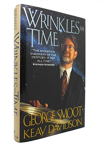 9780688123307: Wrinkles in Time