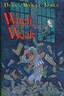 9780688123741: Witch Week