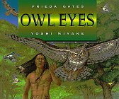 Owl Eyes: Frieda Gates, Carol Bancroft & Friends (Illustrator)