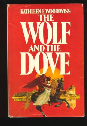 9780688125042: The Wolf and the Dove