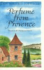 9780688125820: Perfume from Provence