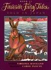 9780688126018: Favorite Fairy Tales Told in Japan