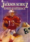 9780688126445: Rookie Quaterback