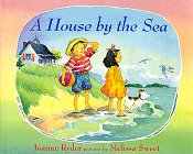 9780688126759: A House by the Sea