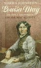9780688126964: Louisa May: The World and Works of Louisa May Alcott