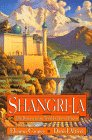 9780688128722: Shangri-La: Return to the World of