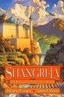 Shangri-La: The Return to the World of: Eleanor Cooney, Daniel
