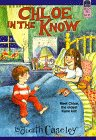 Chloe In The Know: Judith Caseley