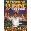 9780688131180: Sunshine Cuisine