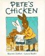9780688132569: Pete's Chicken