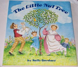 9780688132972: The Little Nut Tree