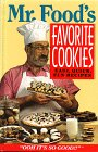 9780688134785: Mr. Food's Favorite Cookies