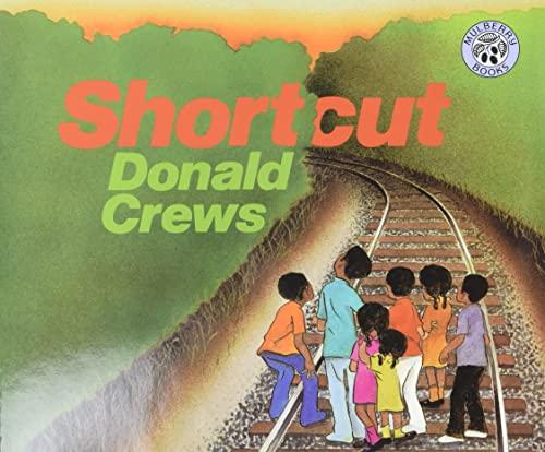 9780688135768: Shortcut