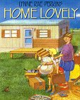 9780688136871: Home Lovely
