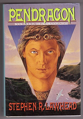 9780688137144: Pendragon: Book Four in the Pendragon Cycle