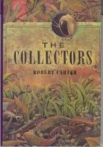The Collectors: Carter, Robert