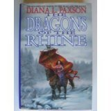 The Dragons of the Rhine: Paxson, Diana L.