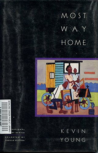 MOST WAY HOME: Young, Kevin
