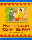 How the Indians Bought the Farm: Craig Kee Strete,
