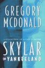 9780688141646: Skylar in Yankeeland