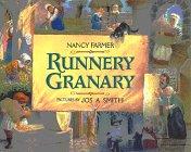 9780688141875: Runnery Granary