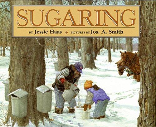 9780688142001: Sugaring