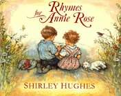 9780688142209: Rhymes for Annie Rose