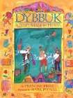 Dybbuk: A Story Made in Heaven (SIGNED)