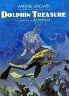 9780688143435: Dolphin Treasure