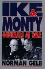 9780688143466: Ike and Monty: Generals at War