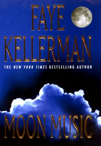 9780688143695: Moon Music: A Novel