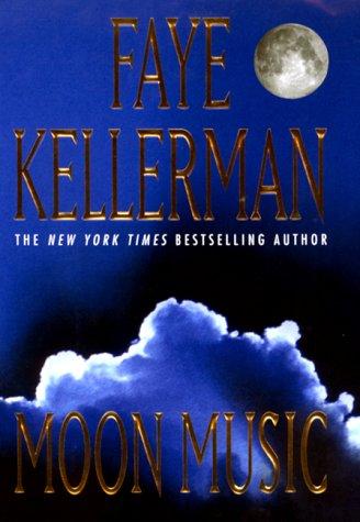 9780688143695: Moon Music: A Novel
