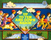 Up to Ten and Down Again: Ernst, Lisa Campbell