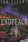 9780688147105: Endpeace: A Scobie Malone Mystery